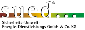 SUED-GmbH-CO-KG