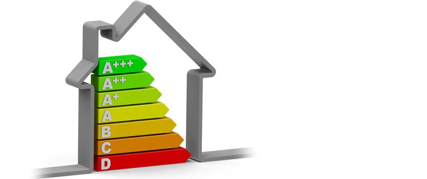 energieportal b blingen kfw f rdermittel einzelma nahmen bis effizienzhaus. Black Bedroom Furniture Sets. Home Design Ideas